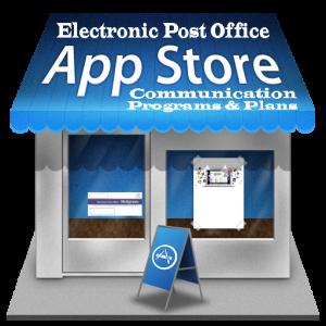 AppStore-300x300