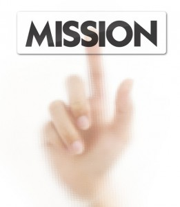 mission-261x300