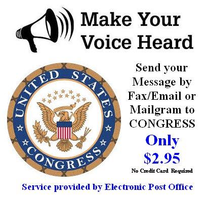 AD-Congress